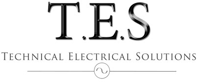 South East London Electricians And North West Lewisham Also